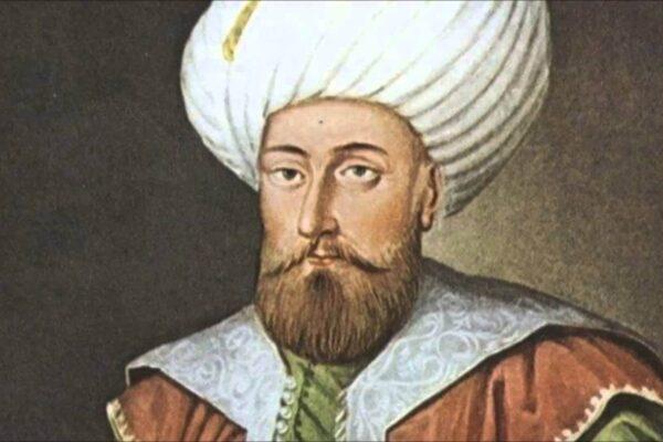 632. YIL DÖNÜMÜNDE I. KOSOVA MUHAREBESİ